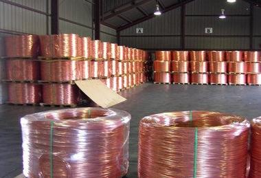 日本开发新型铜基材料可替代贵金属 助力可穿戴设备