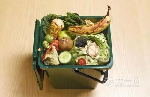 我国餐厨垃圾处理行业技术发展现状与市场趋势分析
