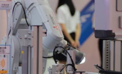 三菱电机收购美国Realtime股权 加速工业机器人系统研发