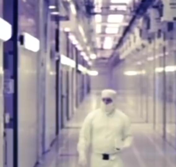 英特尔芯片发现新漏洞,2011年后的芯片均受影响
