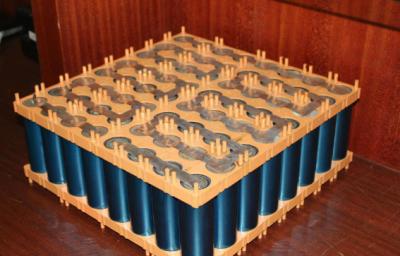 补贴退坡、磷酸铁锂回潮也难以撼动三元锂电池地位