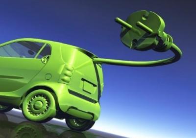 江西新能源汽车项目投资热退潮 大部分项目暂停未启动