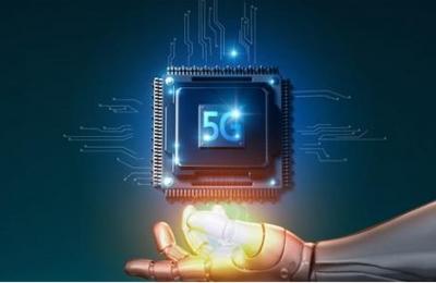 ?5G手机芯片迎来白热化竞争热潮,未来会是什么样?