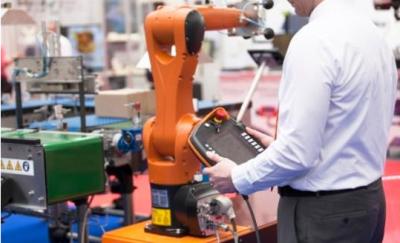 美国此次对中国2000亿商品加征关税 对我国机器人行业是否有影响?