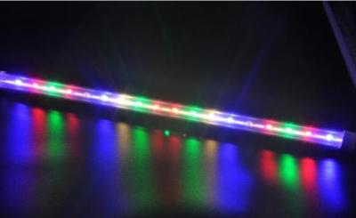 Heliospectra照明方案加光控系统,可实现光环境自动化