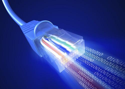 腾讯网游加速器与广东电信携手打造首个游戏加速宽带