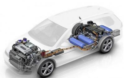 德燃动力拟10亿元建立年产3000套车用燃料电池系统生产基地