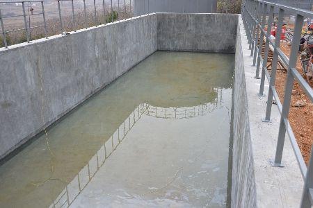 沼液处理技术发展现状与展望
