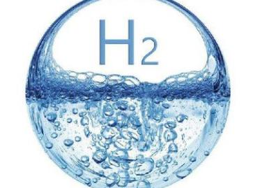 重磅!中国石油行业的领军者纷纷宣布进军氢能领域!