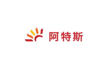 ?阿特斯阳光电力集团将野马电站股权成功出售给高盛资产