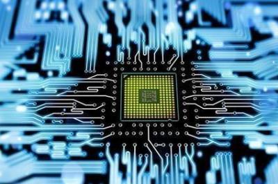 ?临芯投资合伙人邹俊军:5G、IoT等带给集成电路产业新机遇