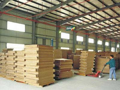 造纸行业需求内卷化加剧,下游包装压价导致纸箱厂利润创新低