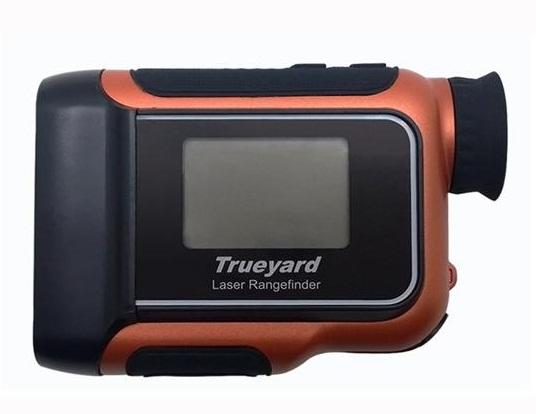 美国图雅得Trueyard荣获2018测距仪行业最受欢迎品牌奖