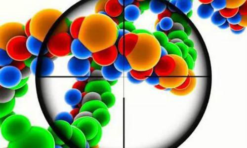 斯坦福大学学者可用新技术精准杀死癌细胞且保留正常细胞