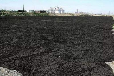 协同处置污泥对水泥窑有何影响?污泥水泥窑协同处置现状如何?