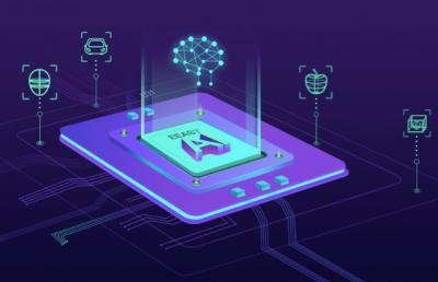 亿智电子获中建投资本领投的A轮融资,将用于扩展亿智的IP核