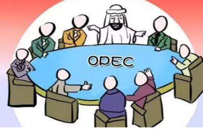 OPEC+又要减产了? 分析称油价下半年预计维持震荡