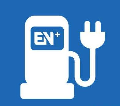第九城市成立合资公司 布局电动汽车充电设施