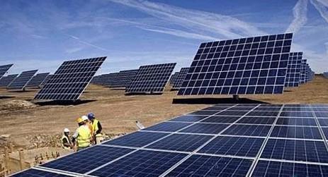 越南630平价上网时限将近 近90个太阳能项目上演最后的疯狂