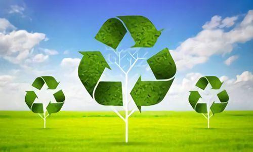 发改委科技部鼓励绿色技术创新企业利用市场上市融资