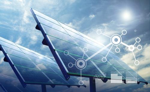 2019年度风电、光伏发电平价上网项目名单公布 总规模20.76GW