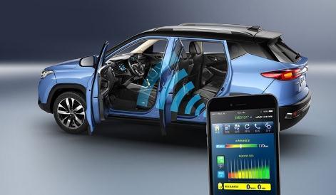 电动汽车安全事故、灭火机理分析及智慧消防安全解决方案