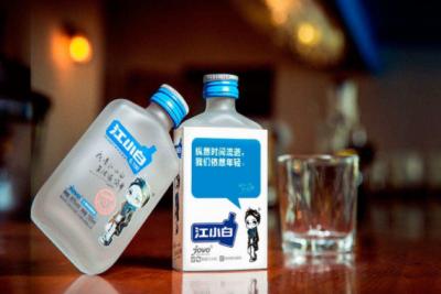 酒类零售渠道未来呈现的九大发展趋势:专业化、平台化