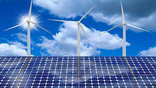 今年首批250个风光电平价上网项目落地 总规模2076万千瓦