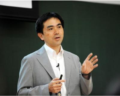 日本东京大学发明新光量子计算方法,可实现量子计算机小型化