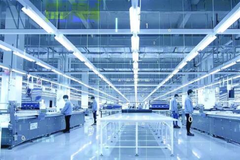 访中国缝制机械行业协会秘书长陈戟:缝制机械或重塑全球市场格局