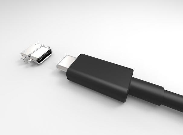 SiFive获得USB技术产品组合,将USB集成到RISC-V芯片中