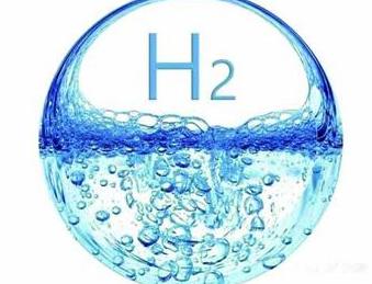 车载水可实时制取氢气?汽车专家称青年汽车项目违反基本原理