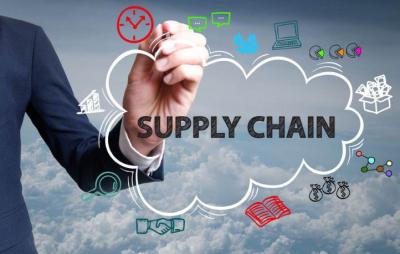 华软科技推出数字农信大平台战略,助力农信类金融机构构建智能大中台