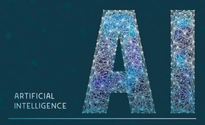 《中国新一代人工智能发展报告2019》发布 中国AI论文数居世界第一