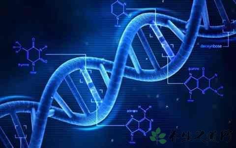 首款212万美元的基因治疗小儿脊髓性肌萎缩药物获FDA批准