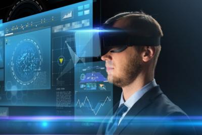 ?5G为VR带来新的风口?真实情况并不是我们想象的那样
