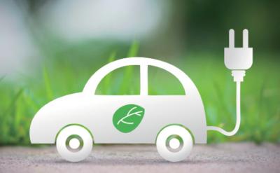 12部委发布绿色出行行动计划 加快新能源汽车应用和充电桩建设