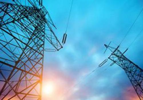 上海市发布省间清洁购电交易机制实施办法