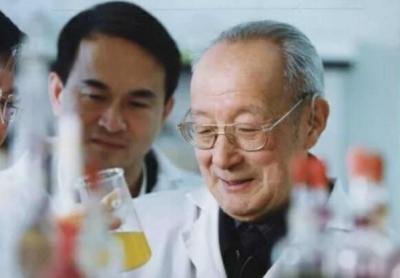 中国科学家发明稀土快速提炼法可缩短到数分钟