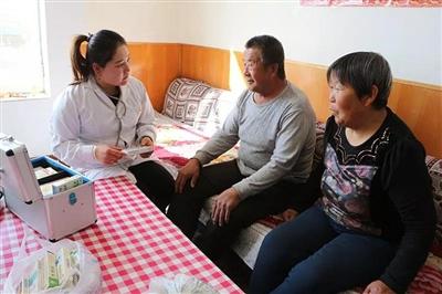 廖新波:医生多点执业不在多点,而是在价值的回归和体现