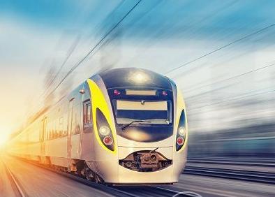 高新兴中标深圳地铁警用通信系统设备采购项目,金额为1.19亿元