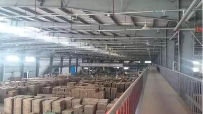 江西宝林达包装因一起工程经济纠纷被法院拍卖,起拍价2658万