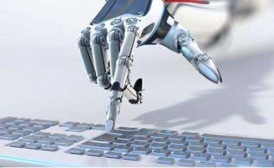 燧原科技获得3亿元融资,专注AI领域神经网络解决方案
