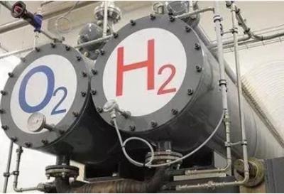 中科院研发新型低成本高活性双功能催化剂 助力电解水发展