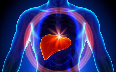 基石药业CS1001联合BLU-554治疗转移性肝细胞癌获批