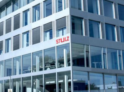 特灵和世图兹(美国)针对美加市场签订战略OEM供应销售协议