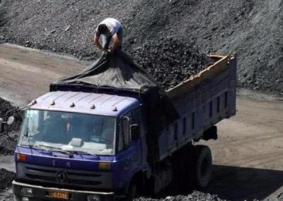 中国5月份煤炭进口量同比增加23% 国产煤炭价格持续下行