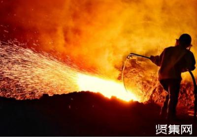 五部委联合印发钢铁行业超低排放意见,钢铁行业迎来大变局