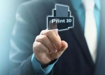几家欢喜几家愁!全球20家3D打印机厂商市值/估值对比7成亏损