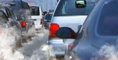 17家国内外公司联名致信特朗普:统一燃油车排放标准